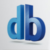 Davis Barber Productions