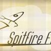 Spitfirefilms