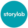 StoryLab Ltd