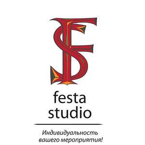Profile picture for Festa Studio