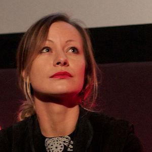 Profile picture for Laura Hypponen
