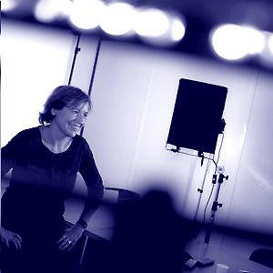 Profile picture for fabienne le loher