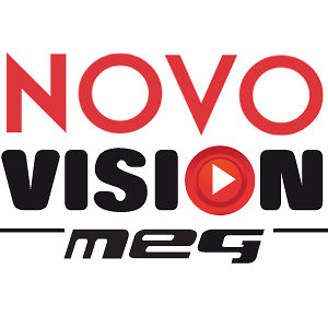 Profile picture for NOVOVISION