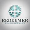 Redeemer Brenham