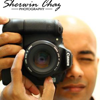 Sherwin Mungal
