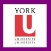York U Dance