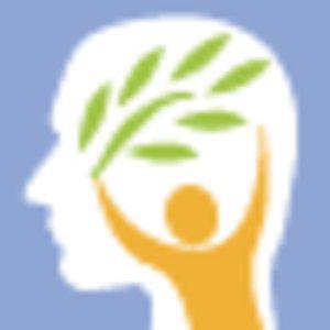 Profile picture for MindBodyGreen