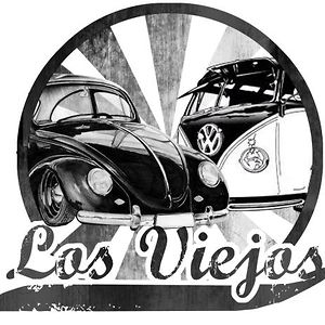 Profile picture for Los Viejos