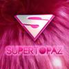 Supertopaz