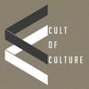 CULT OF CULTURE