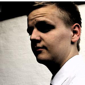 Profile picture for Simon Easton