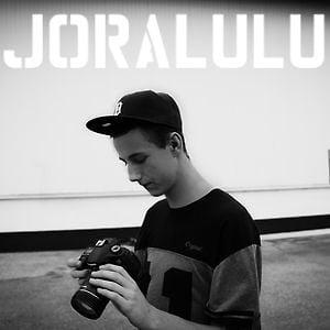 Profile picture for dominik schoech