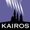 KAIROS Canada