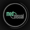 Medvisual