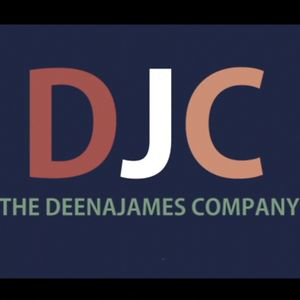 Profile picture for The DeenaJames Company