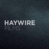 Haywire Films