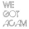 WeGotACam