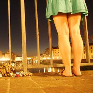 Profile picture for marta oliveira
