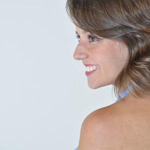 Profile picture for Lais Dias