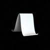 ADHOC - Luke Xavier Bell-Booth -