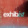exhibist