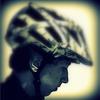 BikeTrails