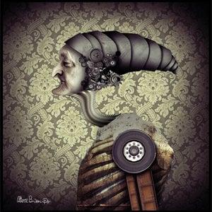 Profile picture for Ettore Biondo