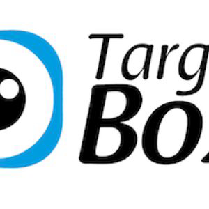 Profile picture for TargetBox