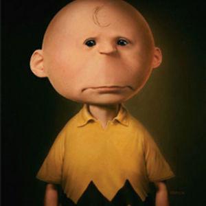 Profile picture for Art İnsan Maiş
