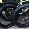 Fat Bike Italia
