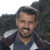 Muhammad Al_alhusayan