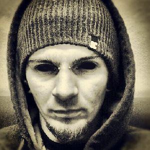 Profile picture for Filip Tkac