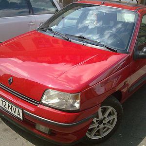 Profile picture for Sergiu Zoldi