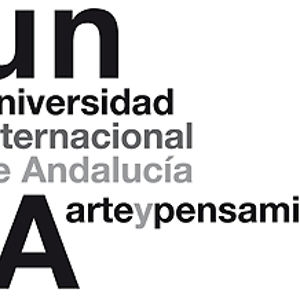 Profile picture for UNIA arteypensamiento