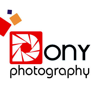 Profile picture for donyphotography