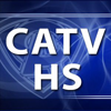 CATV HS
