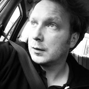 Profile picture for Vilius Mačiulskis