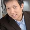 Charles Tsai