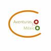 Aventuras México