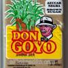Goyo International