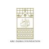 Abu Zahra Foundation