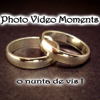 PhotoVideoMoments
