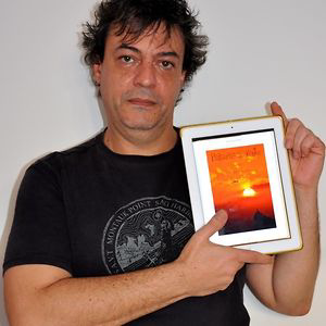 Profile picture for Marcelo Bernardo