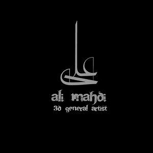 Profile picture for Ali Mahdi