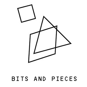 Profile picture for BITS AND PIECES