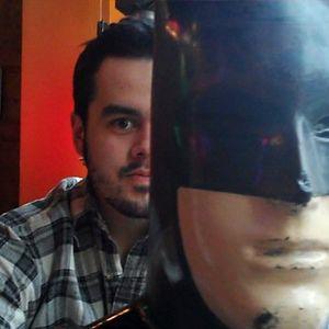 Profile picture for Santos Felipe Ramos