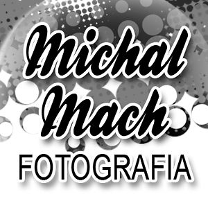 Profile picture for michalmach.pl