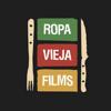 Ropa Vieja Films