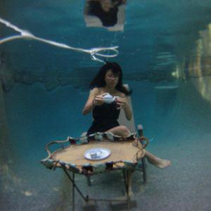 Profile picture for Julia Liu
