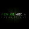 Revive Media Services